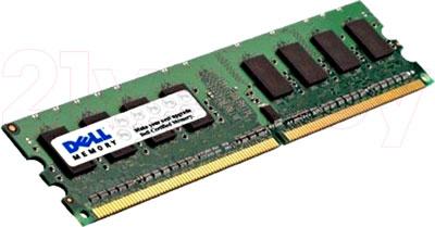 Оперативная память DDR3 Dell 370-23504 - общий вид
