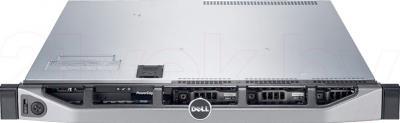 Сервер Dell PowerEdge R420 210-ACCW - общий вид