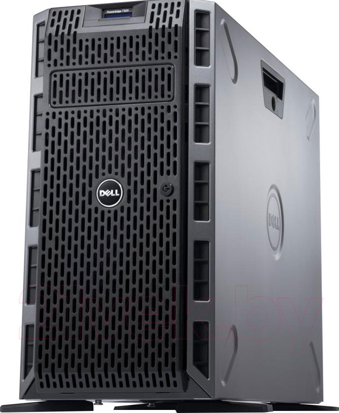 PowerEdge T320 210-ACDX