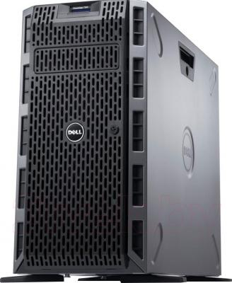 Сервер Dell PowerEdge T320 210-ACDX - общий вид
