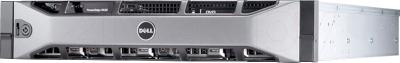 Сервер Dell PowerEdge R520 210-ACCY - общий вид