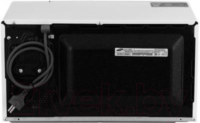 Микроволновая печь Samsung ME81KRW-1/BW