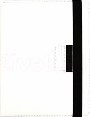 Чехол для планшета Miracase PTMA019IPW - общий вид