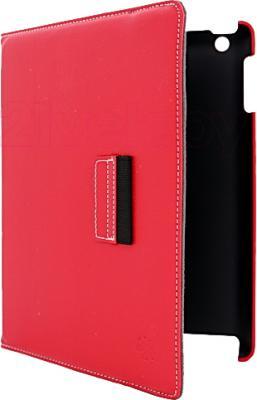 Чехол для планшета Miracase PTMA019IPR - общий вид