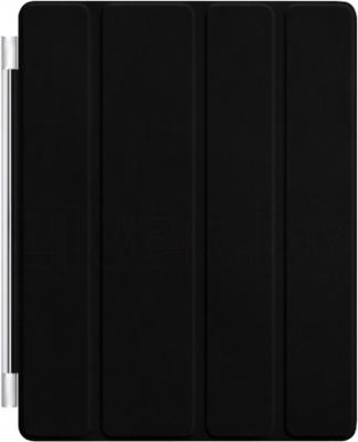 Чехол для планшета Miracase PTMA032IPB - общий вид