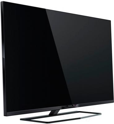 Телевизор Philips 47PFT5209/60 - вполоборота