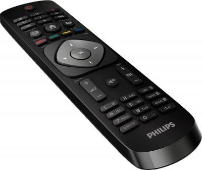 Телевизор Philips 47PFT5209/60 - пульт