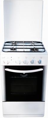 Кухонная плита Cezaris 2107-01 - общий вид