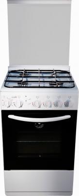 Кухонная плита Cezaris 2208-03 - общий вид