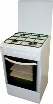 Кухонная плита Cezaris ПГ 2000-04 - общий вид