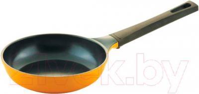 Сковорода Frybest CA-F20 - общий вид