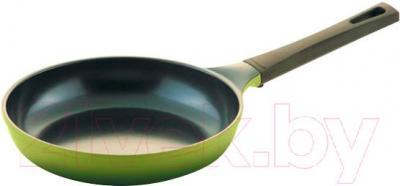 Сковорода Frybest CA-F24 - общий вид