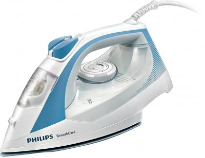 Утюг Philips GC3569/02 - общий вид