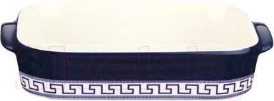 Форма для запекания Peterhof PH-10044 - общий вид