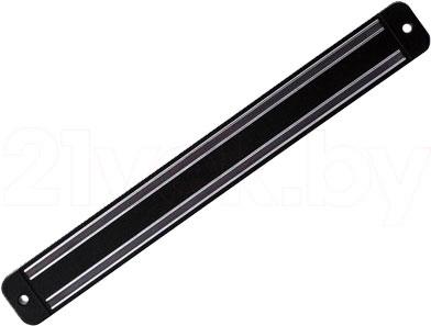 Магнитный держатель для ножей Peterhof PH-12817 - общий вид
