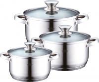 Набор кухонной посуды Peterhof PH-15744 -