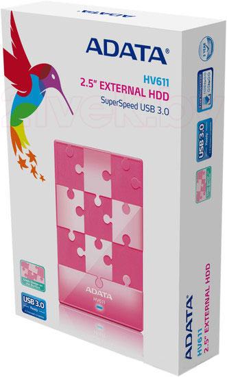 HV611 1TB Pink (AHV611-1TU3-CPK) 21vek.by 1035000.000
