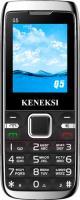 Мобильный телефон Keneksi Q5 (черный) -
