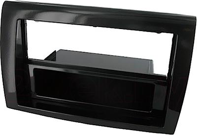 Переходная рамка ACV 281094-21 (Fiat) - общий вид