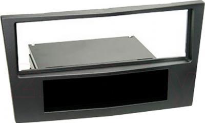 Переходная рамка ACV 281230-24-1 (Opel) - общий вид