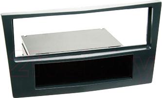 Переходная рамка ACV 281230-24-2 (Opel) - общий вид