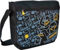 Детская сумка Paso PMB-5180 -