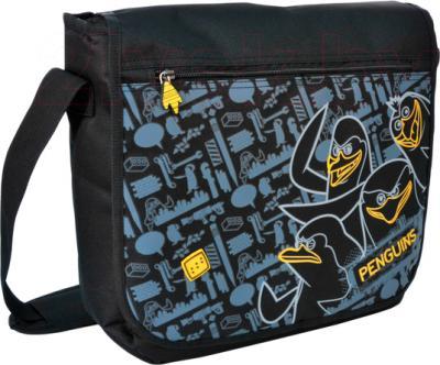 Детская сумка Paso PMB-5180 - общий вид
