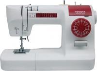 Швейная машина Toyota SPA 15R -