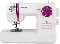 Швейная машина Juki HZL-29Z -