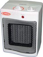 Тепловентилятор General Climate KRP-2AW -