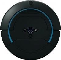 Робот-пылесос iRobot Scooba 450 -
