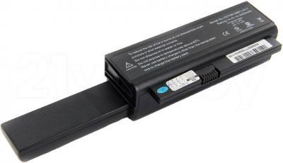 Батарея для ноутбука Whitenergy 05061 - общий вид