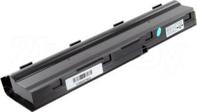 Аккумулятор для ноутбука Whitenergy 05383 - общий вид