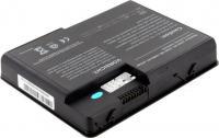Батарея для ноутбука Whitenergy 05474 -