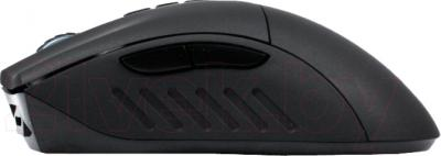 Мышь A4Tech Bloody R3 - вид сбоку