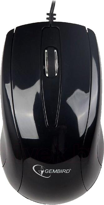 MUS-U-003 (Black) 21vek.by 97000.000