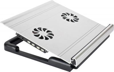 Подставка для ноутбука Gembird NBS-4 - общий вид
