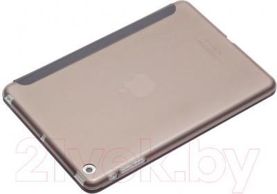 Чехол для планшета Dicota Lid Cradle for Apple iPad Mini (D30661)