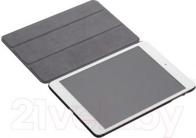 Чехол для планшета Dicota Lid Cradle for Apple iPad Mini (D30661) - пример использования