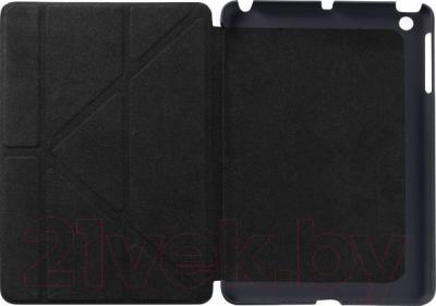 Чехол для планшета Cooler Master Yen Folio for iPad mini C-IPMF-CTYF-KK