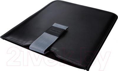 Чехол для планшета Digitus DA-14001 for iPad