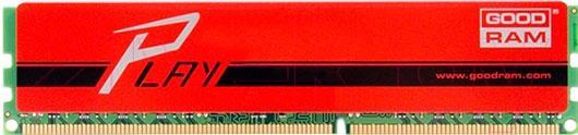 DDR-III 4096Mb (GYR1600D364L9/4G) 21vek.by 694000.000