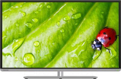 Телевизор Toshiba 40L5455R - общий вид