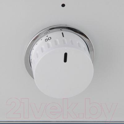 Электрический духовой шкаф Hansa BOEW68477