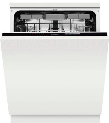 Посудомоечная машина Hansa ZIM636EH - общий вид