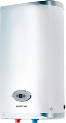 Накопительный водонагреватель Polaris FD-20 V - общий вид