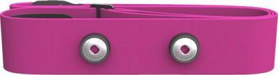 Ремешок для датчика Polar Soft Strap - общий вид