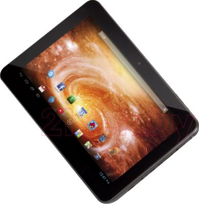 Планшет GoClever ORION 100 8GB (R1041) - общий вид