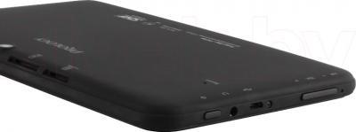 GPS навигатор Prology iMap-7750Tab - вид сзади