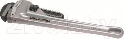 Ключ Toptul DDAC1A48 - общий вид